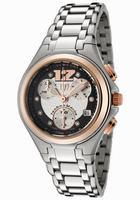 Technomarine Neo Classic Womens Wristwatch 708017