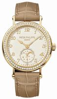Patek Philippe Complications Ladies Wristwatch 7121J-001