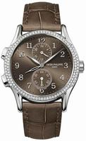 Patek Philippe Complications  Ladies Wristwatch 7134G-001