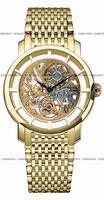 Patek Philippe Complicated Skeleton Ladies Wristwatch 7180.1J-001