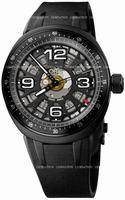 Oris TT3 Darryl O Young Limited Edition Mens Wristwatch 733.7588.7714-SET
