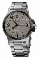 Oris BC3 Advanced Mens Wristwatch 735.7641.4361.MB