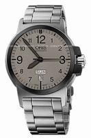 Oris BC3 Advanced Mens Wristwatch 735.7641.4361.MB