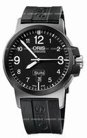 Oris BC3 Advanced Mens Wristwatch 735.7641.4364.RS