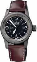 Oris Big Crown Timer Mens Wristwatch 735.7660.4264.LS