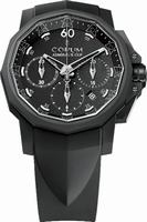Corum Admirals Cup Challenger 44 Mens Wristwatch 753.801.02-F371-AN21