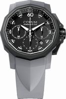 Corum Admirals Cup Challenger 44 Mens Wristwatch 753.819.02-F389-AN21