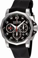 Corum Admirals Cup Challenge 44 Mens Wristwatch 75367120-F371AN