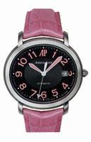 Audemars Piguet Ladies Millenary Wristwatch 77216ST.OO.D078CR.01