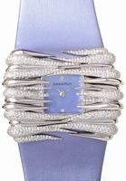 Audemars Piguet Givrine Ladies Wristwatch 77225BC.ZZ.A072SU.01