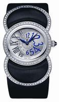 Audemars Piguet Millenary Precieuse Ladies Wristwatch 77226BC.ZZ.A007SU.01