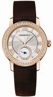 Audemars Piguet Jules Audemars Manual Wind Ladies Wristwatch 77228OR.ZZ.A082MR.01