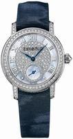 Audemars Piguet Jules Audemars Manual Wind Ladies Wristwatch 77229BC.ZZ.A001MR.01