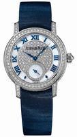 Audemars Piguet Jules Audemars Manual Wind Ladies Wristwatch 77229BC.ZZ.A025MR.01