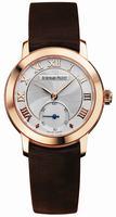Audemars Piguet Jules Audemars Manual Wind Ladies Wristwatch 77230OR.OO.A082MR.01
