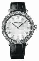 Audemars Piguet Classique Clous De Paris Ladies Wristwatch 77232BC.ZZ.A002CR.01