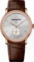 Audemars Piguet Jules Audemars Small Seconds Ladies Wristwatch 77239OR.ZZ.A088CR.01