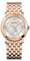 Audemars Piguet Ladies Jules Audemars Wristwatch 77250OR.OO.1270OR.01