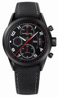 Raymond Weil Freelancer Chronograph Mens Wristwatch 7730-BK-05207