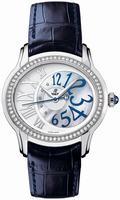 Audemars Piguet Millenary Diamonds Ladies Wristwatch 77301BC.ZZ.D301CR.01