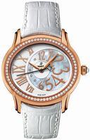 Audemars Piguet Millenary Diamonds Ladies Wristwatch 77301OR.ZZ.D015CR.01