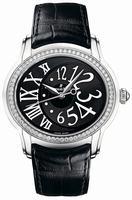 Audemars Piguet Millenary Automatic Ladies Wristwatch 77301ST.ZZ.D002CR.01