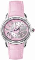 Audemars Piguet Millenary Diamonds Ladies Wristwatch 77301ST.ZZ.D602CR.01