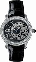 Audemars Piguet Millenary Diamonds Ladies Wristwatch 77302BC.ZZ.D001CR.01