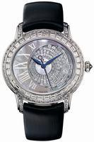 Audemars Piguet Millenary Diamonds Ladies Wristwatch 77306BC.ZZ.D007SU.01