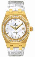 Audemars Piguet Royal Oak Lady Automatic Wristwatch 77321BA.ZZ.D012CR.01