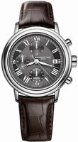 Raymond Weil Maestro Chronograph Mens Wristwatch 7737-STC-00609