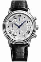 Raymond Weil Maestro Mens Wristwatch 7737-STC-00659