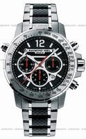 Raymond Weil Nabucco Mens Wristwatch 7800-TCF-05207