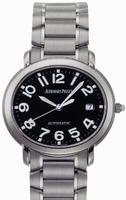 Audemars Piguet Ladies Millenary Wristwatch 79349ST.OO.1136ST.03