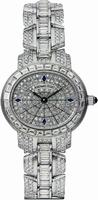 Audemars Piguet Ladies Millenary Gem Set Wristwatch 79373BC.ZZ.9149BC.01