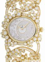 Audemars Piguet Ladies Millenary Wristwatch 79382BA.ZZ.9186BA.01