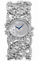 Audemars Piguet Millenary Precieuse Ladies Wristwatch 79382BC.ZZ.9186BC.01