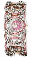 Audemars Piguet Ladies Millenary Wristwatch 79385OR.ZF.9187RC.01