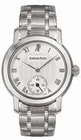 Audemars Piguet Ladies Jules Audemars Small Seconds Wristwatch 79386BC.OO.1229BC.01