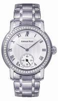 Audemars Piguet Ladies Jules Audemars Small Seconds Wristwatch 79387BC.ZZ.1229BC.01
