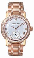 Audemars Piguet Ladies Jules Audemars Small Seconds Wristwatch 79387OR.ZZ.1229OR.01