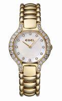 Ebel Beluga Mini Ladies Wristwatch 8003418.9995050