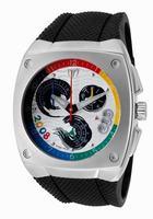 Technomarine KRA Mens Wristwatch 808001