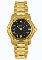 Ebel 1911 Ladies Wristwatch 8088901/5260