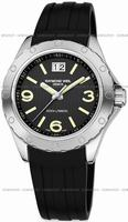 Raymond Weil RW Sport Mens Wristwatch 8100-SR1-05207