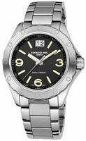 Raymond Weil RW Sport Mens Wristwatch 8100-ST-05207