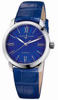 Ulysse Nardin Classico Lady Ladies Wristwatch 8103-116-2/E3