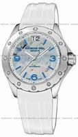 Raymond Weil RW Spirit Ladies Wristwatch 8170-SR3-05997