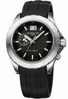 Raymond Weil RW Sport Mens Wristwatch 8200-SR1-20001