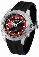 Raymond Weil RW Sport Mens Wristwatch 8200-SR1-20041